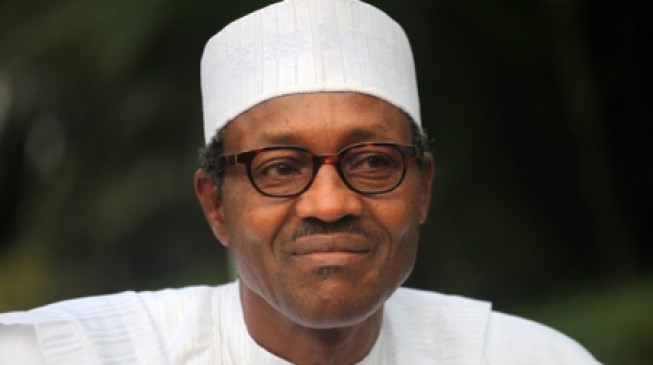 In 2011 election, INEC computers programmed me to lose by 40 per cent, claims Buhari