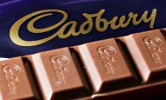 Cadbury Nigeria back in the red