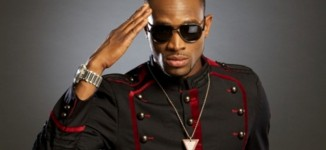 D'banj accuses Dr Sid of breaking Mohits records
