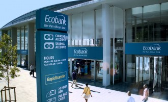 Ecobank: Expect outstanding profit growth in 2014