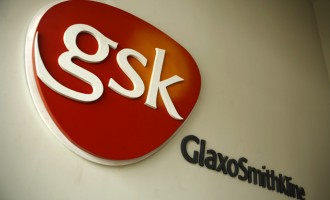 GlaxoSmithKline may post lowest profit in four years
