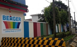 Berger Paints heads for lowest profit in years