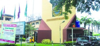 CID operatives 'arrest' UNILAG SSANU leader