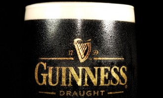 Guinness Nigeria: Profit heads for 9-year low