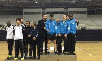 Quadri inspires club to Portuguese Cup