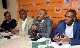 MTN introduces 'My First 11' for 11 kobo per second