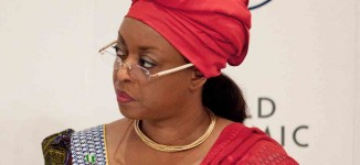 Bid to seize Diezani's assets may be the 'beginning of her legal troubles'