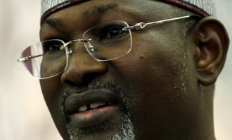 PDP questions APC's 'undue interest' in Jega