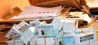 Sowore's movement asks INEC to extend period of PVC collection by five hours