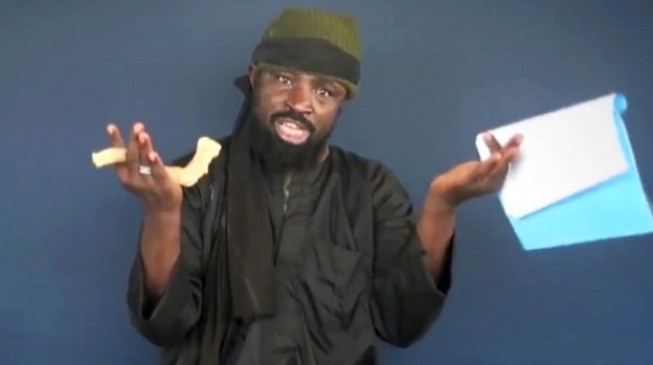 Boko Haram-ISIS deal: Shekau could be replaced