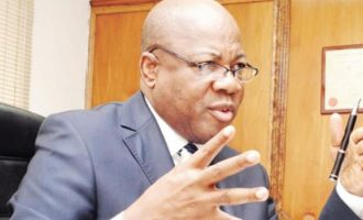 Agbakoba sues FG over 'lopsided' appointments at NNPC