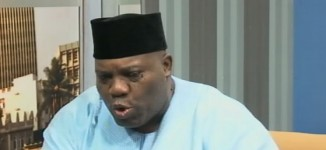 God, fasting and prayer can make Nigeria great, Okupe tells Osinbajo