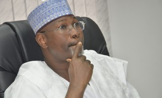 Jega, Okebukola to review Nigeria's university system