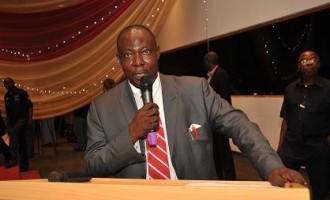 NNPC: Sanusi must apologise for false alarm