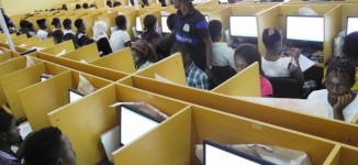 FG to sanction institutions charging above N2000 for post-UTME