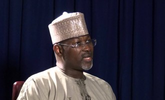 Presidents should not appoint INEC chairmen, says Jega