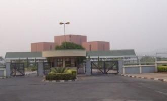 Buhari nominates 2 judges for the supreme court