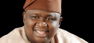 Lagos senator: I was abducted at national assembly