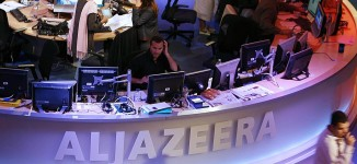 Four Arab countries give Qatar 10 days to close Al Jazeera