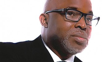 FIFA money: NFF gets 7-day ultimatum from house of reps