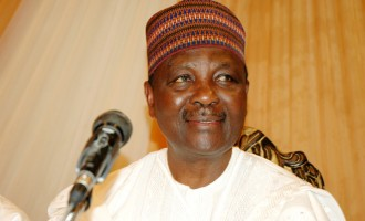 Gowon: Why I did not choose Jos as Nigeria's capital