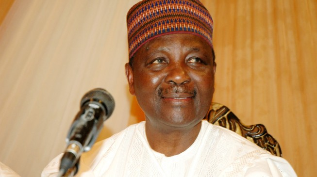 We didn't know corruption during our time, says Gowon