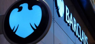 Barclays applies for Nigerian banking licence