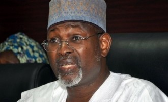 MASSOB: No polls in south-east unless Jega goes