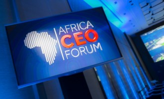 UBA, GTB nominated for African Bank of the Year at CEO Forum