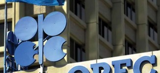 OPEC extends oil production cuts to end of 2018