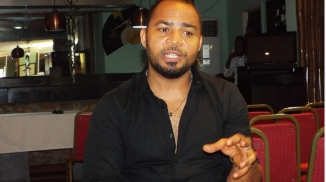 Ramsey Nouah gives the keys to success in Nollywood