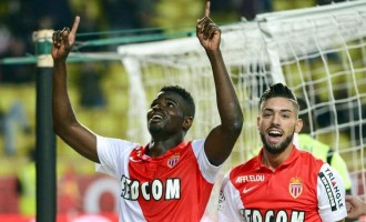 Echiejile glad to knock out the Gunners