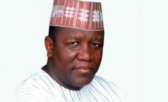 Zamfara governor, meningitis and primitive thoughts