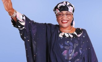 What happened to Mama Taraba?