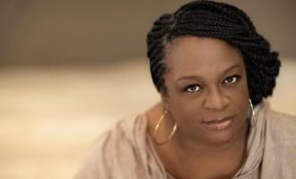 Niran Adedokun brings back memories of Amaka Igwe
