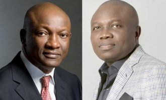 2 sides of the Agbaje-Ambode win-or-lose coin