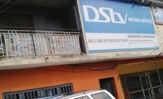 DStv shuns court order, enforces hiked prices