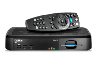 FACT CHECK: Are DStv's tariffs in Nigeria the highest in Africa?