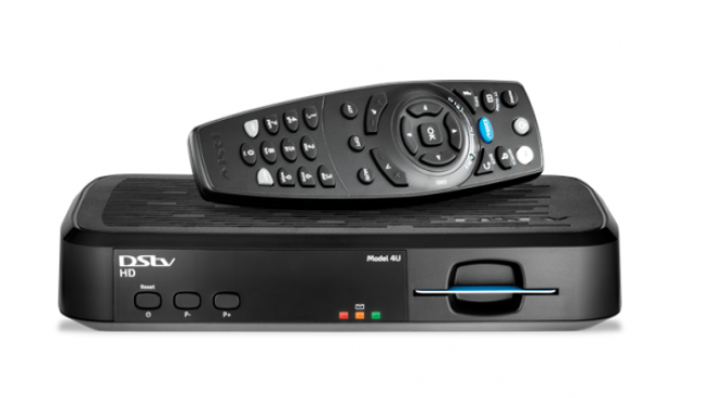 Court stops DStv from hiking subscription fees