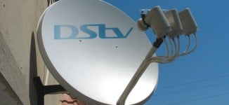 Court stands firm on order prompting MultiChoice to halt price increase