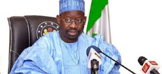 Dankwambo: PDP knows how to lead, we have tasted power