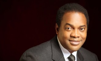 My presidential ambition still intact, says Donald Duke
