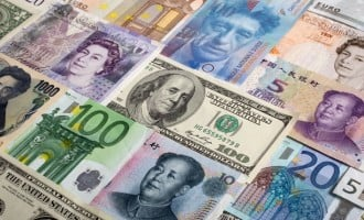 No road back for the emerging market currencies