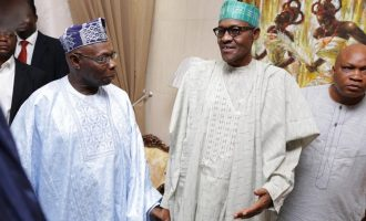 'Nigerians living in fear', 'A re-enactment of Abacha era'– five things Obasanjo told Buhari