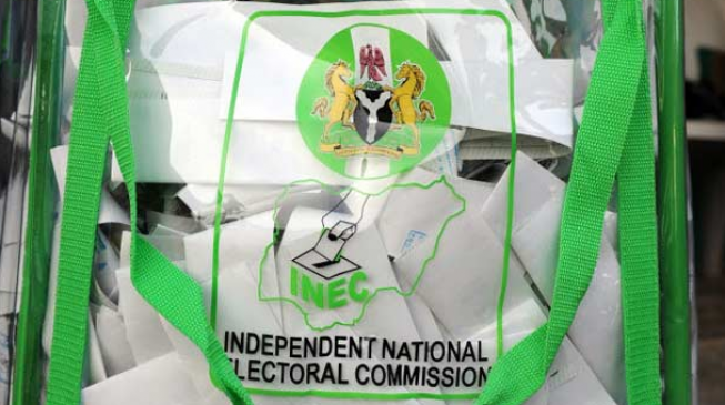 N'assembly committee yet to decide on N189bn INEC budget
