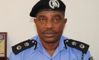 IGP Arase bans movement in rerun zones across 5 states