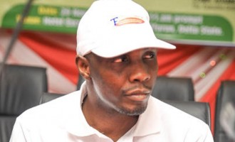 Appeal court upholds seizure of Tompolo's assets