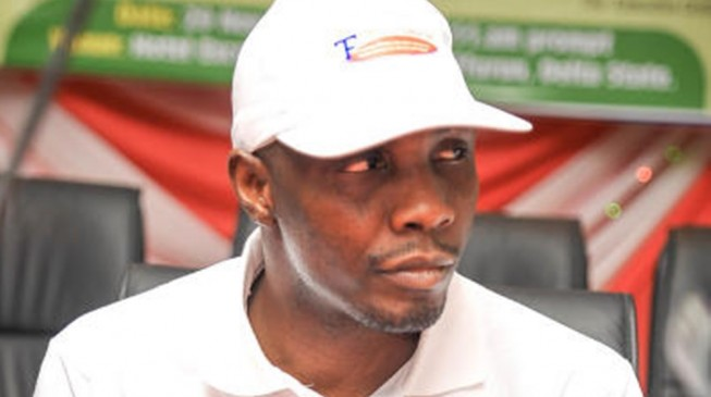 See How Tompolo Accuses Nigerian Military Of Killing His 84-Yr-Old Father