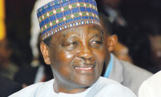 Gowon says restructuring is not possible
