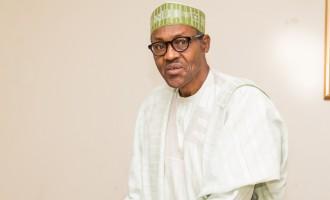 Buhari, beware of pitfalls